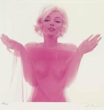 Marilyn Monroe Sensual 8x10 Photo Picture Celebrity Print