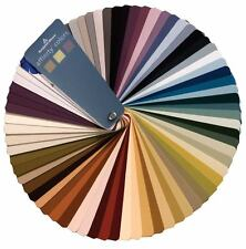 Benjamin Moore Fan Deck Affinity colors new