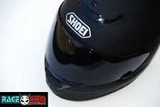 Shoei helmet visor CX1V TZR XR1000 X11 multitech dark tint