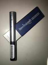 Revitalash Advanced 2.0mL Eyelash Conditioner New With Box