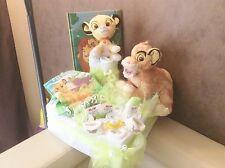 WindeltorteTaufgeschenk  Babykleidung Babyspielzeug Babypflege König der Löwen