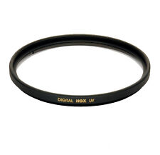 Promaster 37mm Digital HGX Ultraviolet UV Filter - Multicoated High Grade #8740