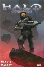 Halo: Uprising-ExLibrary