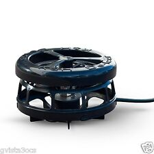 Submersible or Floating Pond Heater & Deicer- 1500 watt -deicers-water heaters