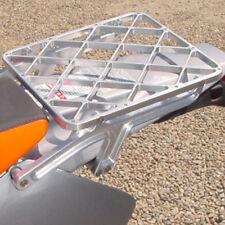 Pro Moto Billet Rear Cargo Rack KTM 4-Stroke 250-525 00 01 02 03 04 NEW
