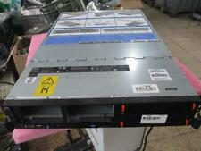 IBM pSeries System P5 9110-51A with 1x PSU & 8GB (8x 1GB)