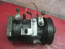94 95 96 98 97 saab 900 2.3 & 2.0 oem AC air conditioning compressor 4759148