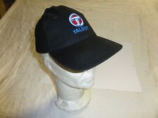 Cap black TALBOT ( SAMBA RALLY 2 SUNBEAM LOTUS CHRYSLER SIMCA ODDS VHC