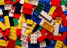 100 ASSORTED LEGO'S MIX N' MATCH