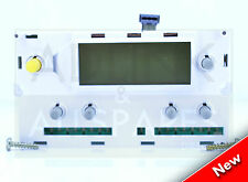 SAUNIER DUVAL ISOFAST F28E F35E & 2000 BOILER DISPLAY BOARD 05721000  WAS 57210