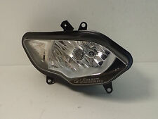 BMW S1000rr Right Head light Gen 3 2015 2016