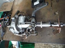 2007-2013 NISSAN QASHQAI 1.5 DCI (BREAKING) ELECTRIC POWER STEERING COLUMN MOTOR