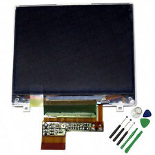 LCD Screen Display For iPod Classic 6th 7th 80GB 120GB 160GB w/ Repair Tools Kit