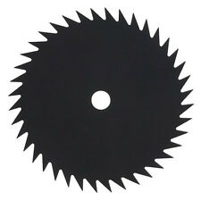 25,4 mm de diamètre alésage-DU PERCO débroussailleuse lame - 40 dents