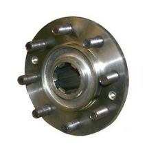 8N1171 Ford 8N NAA Jubilee Tractors Rear Axle Hub Assembly