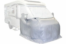 THERMO LUX Screen / Skirt Cover - Fiat Ducato / Peugeot Boxer Motorhome 2006