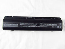 Laptop Battery for HP Pavilion dv2000 dv2500 dv2700 dv6000 dv6500 dv6600 dv6700