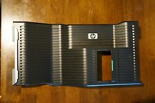 HP Z800 WORKSTATION MAIN AIRFLOW GUIDE ASSEMBLY 508045-001 CPU Memory cover