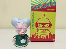 Kidobot Futurama Series 1 Mom 3""