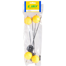Ersatzteil Trainingslandegestell Honey Bee T Honey Bee Esky EK1-0221 [000202] 89