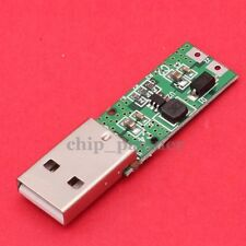 DC-DC USB Step Up Power Supply Module 5V to 12V Boost Converter Voltage Board 5W