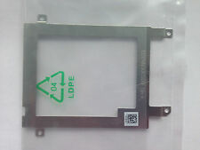 NEW Dell Latitude E7440 caddy metal bracket for 7mm HDD 0WPRM see description