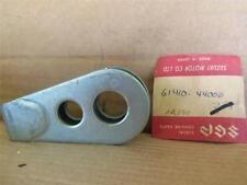 NOS SUZUKI - CHAIN ADUSTER - GS400 -1977 - GS425 -1979  61410-44000