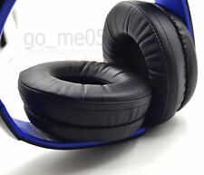 Ear pads cushion for SONY gold Wireless PS3 PS4 7.1 headphones CECHYA-0083