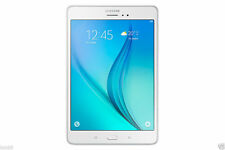 "Samsung Galaxy Tab A 8.0"" P355 WHITE 4G LTE With S-Pen 16GB UNLOCKED Tablet"