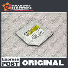 Slim DVD Internal Drive Writer for Acer Aspire E1-531 E1-522 V3-571 V5-571