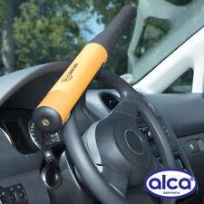 Stoplock security steering wheel lock For LAND ROVER DEFENDER 90