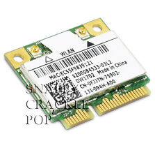Dell Inspiron Wireless N Card Bluetooth 3.0 3 13z 14 14R 14z 15 15R 17 1122 WLAN
