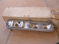 1974 75 chevelle malibu station wagon taillight housing nos gm 5948607
