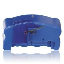 RESETTER PER BROTHER lc223bk lc223c lc223m lc223y CHIPRESETTER