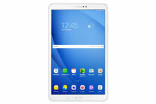 "TABLET SAMSUNG T585 GALAXY TAB A VE 2016 10.1"" WHITE LTE 16GB ANDROID NO BRAND"