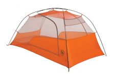 Big Agnes Copper Spur HV UL 2 Person Tent! Awesome Ultralight High Volume Tent!