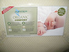 Organic Cotton-2 in 1-Free Shipping in the Greater Toronto Area