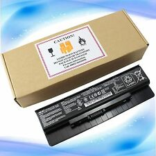 Original  A32-N56 Battery For ASUS N56V N56J N56VZ N56D N56DP N56J N46 Series