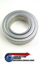 93- 96 New Clutch Release Bearing- Budget Range-For R33 GTS-T Skyline RB25DET