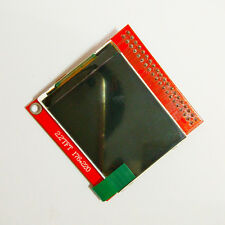 """2.2"""" inch 176x220 TFT LCD Display Module w/ SD Card for 51/AVR/STM32/ARM"""