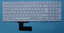 Tastatur für Sony Vaio VPCEH3H1E VPC-EH1Z1E PCG-71911M  deutsch Keyboard