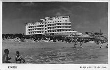 B72079 Eforie Hotel Belona  constanta  real photo  romania