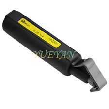RCS-114 Cable Stripper Fiber Optic Tool Optical Fiber Cable Jacket Slitter