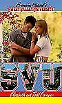 Elizabeth and Todd Forever (Sweet Valley University(R)) Pascal, Francine Paperb