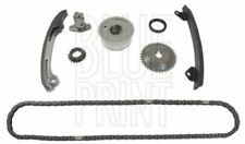 LOTUS ELISE 1.8i VVTi 111R 2004-  NEW TIMING CHAIN KIT COMPLETE WITH VVT GEAR