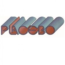 PLACEBO PLACEBO VINILE LP 180 GRAMMI RECORD STORY DAY 2014