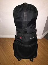 Alpine 19 oz Ultra Lightweight UL Backpacking Back Pack Hike Trail Pct Outdoors