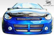 03-05 Dodge Neon Duraflex Viper Front Bumper 1pc Body Kit 103931