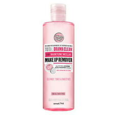 Soap & Glory TOTAL DRAMA CLEAN 5-in-1 Micellar Cleansing Water - 350ml