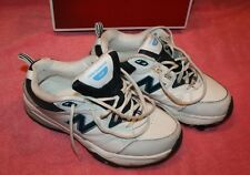 Barely Used New Balance 609 Ladies Running Shoes size 8.5 D